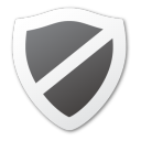 Protect, Shield Icon