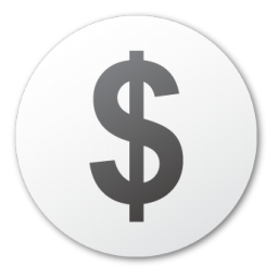 Cash Icon Download Free Icons