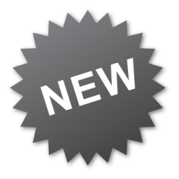 Label New Icon Download Free Icons