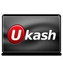 Kash, u Icon