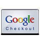 Checkout, Google Icon