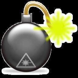Bomb Icon Download Free Icons
