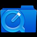 Qt Icon