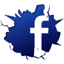 Facebook, Icontexto, Inside Icon
