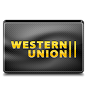 Union, Western Icon