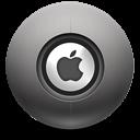 Apple, Logo Icon