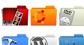 iSuite Revoked Icons