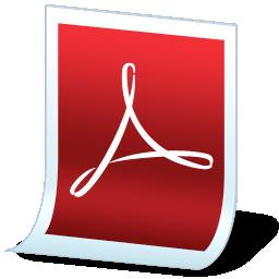 Junior Pdf Icon Download Free Icons