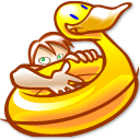 Khelpcenter Icon