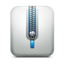 Archive, Manage Icon