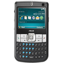 Asus, M530w, Phone, Smart Icon