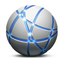 Intranet Icon