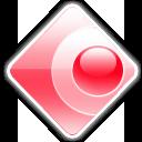 Qbase Icon
