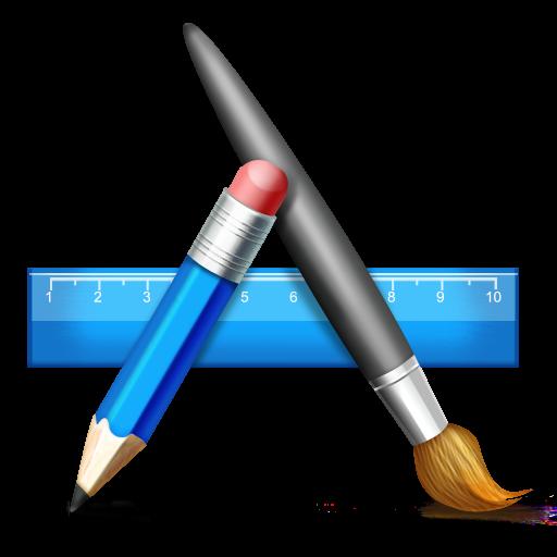 App, Application, Program, Software Icon