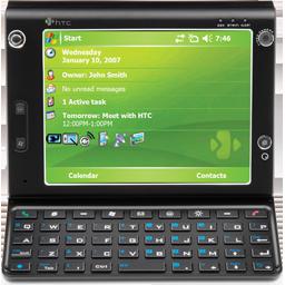 Advantage Device Htc Laptop Mobile Windows Icon Download Free Icons