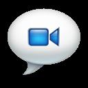 Movie, Player Icon