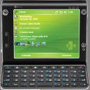 Advantage, Device, Htc, Laptop, Mobile, Windows Icon