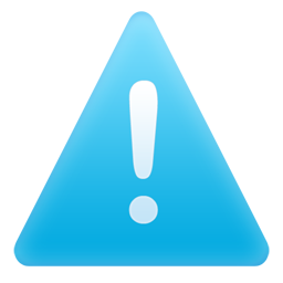 Alert Icon Download Free Icons
