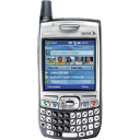 700w, Palm, Treo Icon