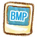 Bmp, Natsu Icon
