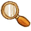 Natsu, Search Icon