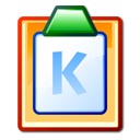 Kjots Icon