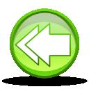 Player, Rew Icon