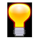 Ktip Icon