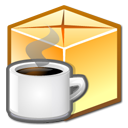 Jar, Java Icon