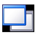 Applications, Windows Icon