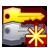 Generator, Keys, Keyword, Lol, New Icon
