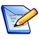 Editors, Package Icon