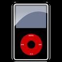 5g, Ipod, u Icon