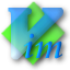 Gvim Icon