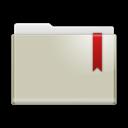 Bookmarks, Favorites, Folder Icon