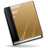 Book, Diary, Dictionary, Log Icon