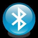 Bluetooth, Bt Icon