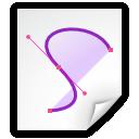 Eps, Image, x Icon