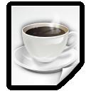 Application, Java, x Icon