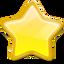 Knewstuff, Star Icon