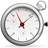 Chronometer, Clock, Speed, Stopwatch, Time, Uhr Icon