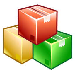 Categories Inventory Icon Download Free Icons