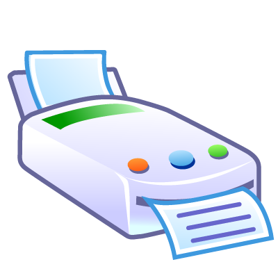 Autoresponse Icon