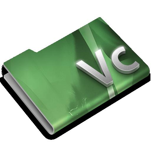 Adobe, Cs, Cue, Overlay, Version Icon