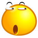Misdoubt Icon