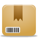 Product, Shipment, Shipping Icon