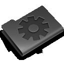 Alternate, Developer Icon