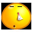 Nosebleed Icon