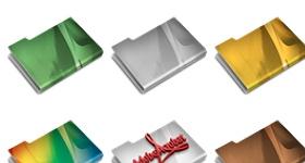 Pry Adobe CS 3 Icons