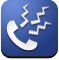 Phonezap Icon